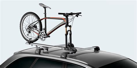 Top Bike Racks by 9 Best Bike Racks For Cars In 2017 Sturdy Car Bike Racks