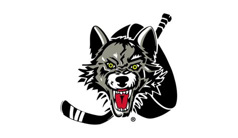 Comcast Sweepstakes 2017 - youth hockey team of the month chicago ice hockey chicago wolves