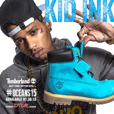%name Different Color Timberland Boots   Different Colored Timberland Boots   www.imgkid.com   The Image Kid Has It!