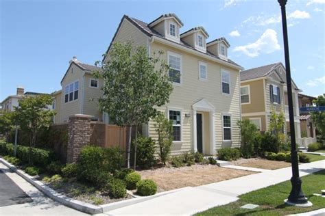 just listed turnkey 4 bedroom tustin home in columbus