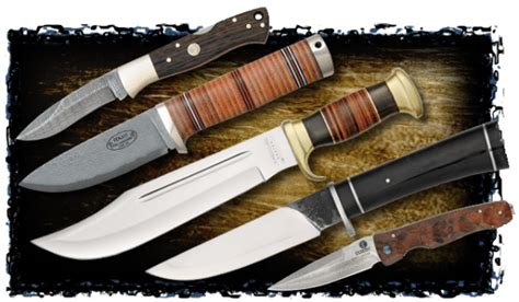 become a knife dealer imported japanese german knives wholesale