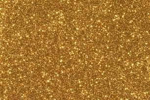 Infinity Foils Infinity Foils Metallic Glitter In A Wide Variety Of
