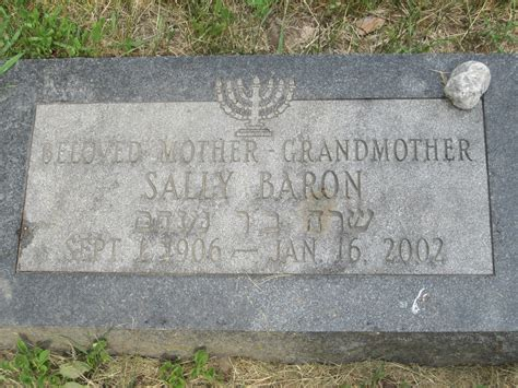 Birth Records Lansing Michigan Cemetery Photographs Genealogy Bringing Our Past Present Together