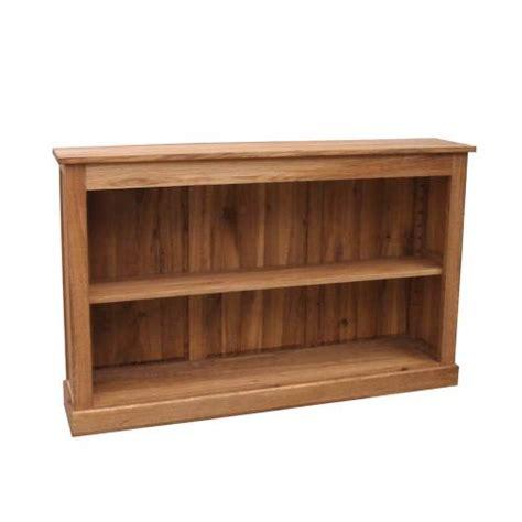 Brooklyn Bookcase brooklyn oak pine furniture