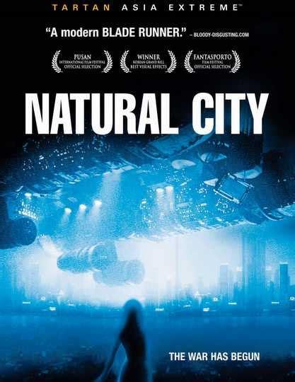film drama sci fi terbaik sci fi reviewsfromtheabyss