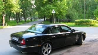 2004 Jaguar Xjr Specs 502 Bad Gateway