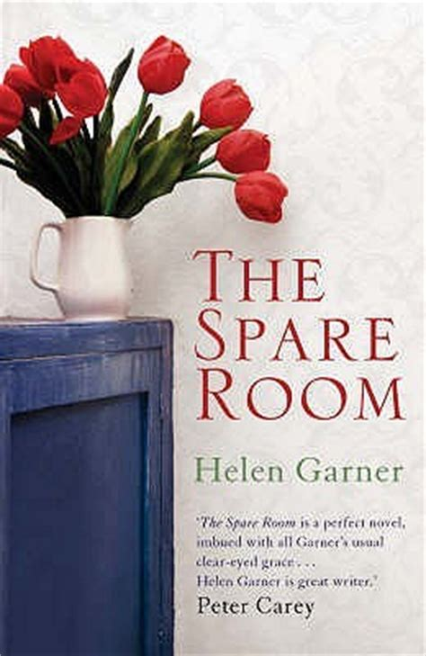 the room synopsis the spare room summary and analysis like sparknotes free book notes