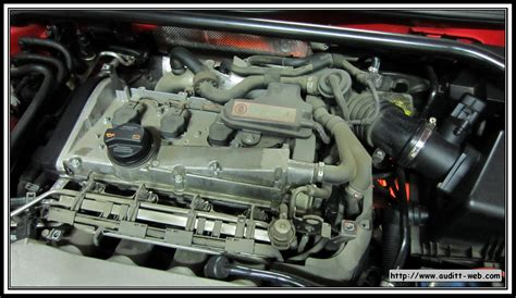 motor repair manual 2010 audi tt on board diagnostic system service manual 2000 audi tt spark plug removal tips 2000 audi tt spark plug removal tips