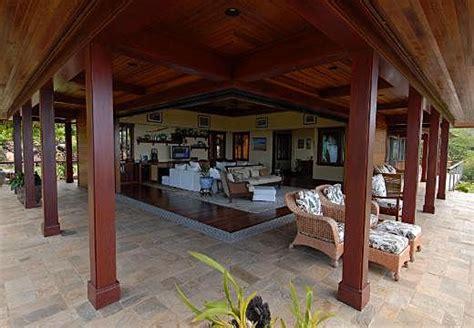 lanai house lanai house michael gustavson aia registered architect