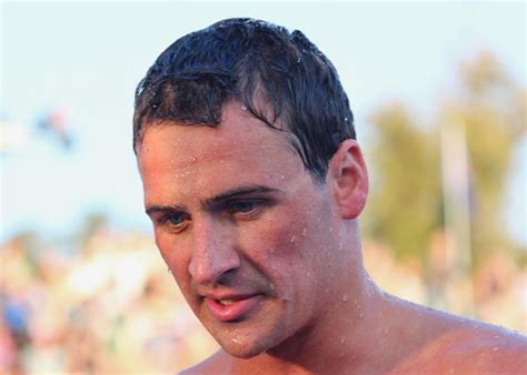 Lochte Criminal Record The Week That Was Lochte Cleared Of Charges In Brazil