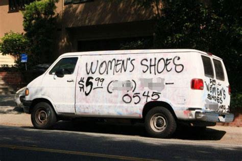 30 most funniest van memes that will make you laugh