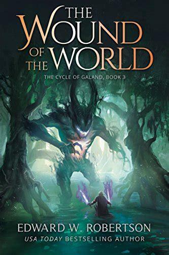 the originator wars conflict unending a lost fleet novel volume 3 books logged