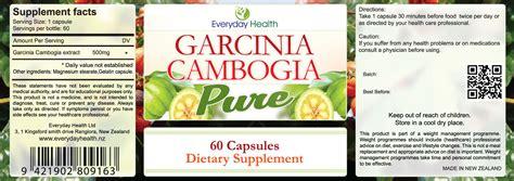 weight management nz garcinia cambogia new zealand weight management