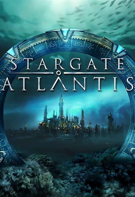 images  fandom stuff stargate atlantis  pinterest funny  calm