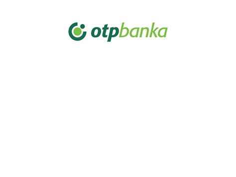otp bank address otp banka hrvatska office poslovnica preko croatia