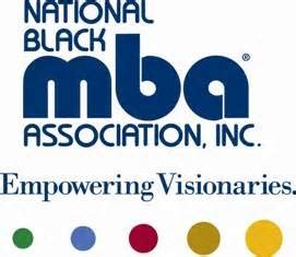 Member Costs To Join Black Mba by Affiliations Money Letters 2 My