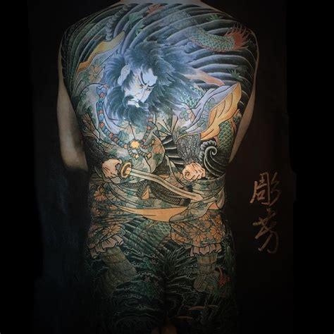 yakuza peach tattoo 96 best images about classic japanese tattooers on