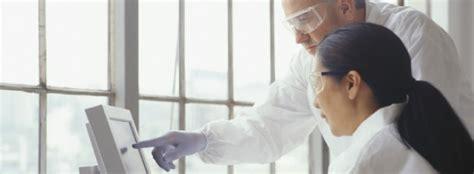 circul aire inc air purification circul aire inc air purification and gas phase filtration