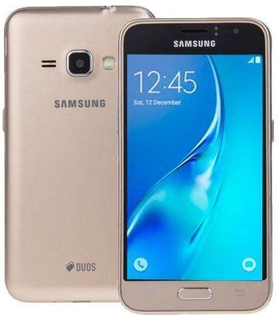 Harga Samsung V2 Plus harga baru dan bekas samsung galaxy v2 bulan mei 2017