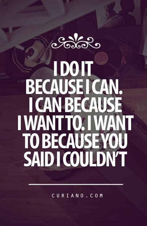 cute life quotes ideas  pinterest quotes  teenagers simple cute quotes  cute