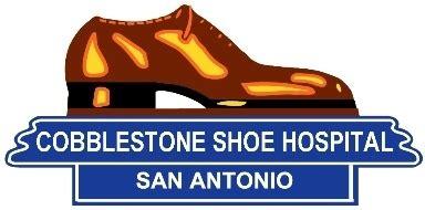 shoe repair san antonio cobblestone shoe hospital in san antonio tx 78216