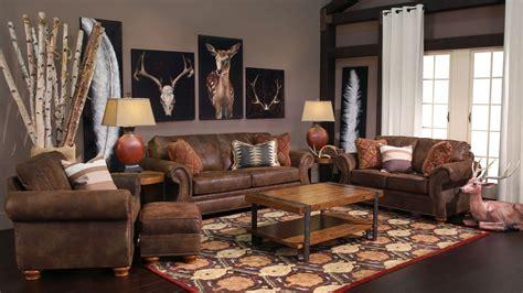broyhill living room chairs broyhill laramie sofa laramie brown ottoman gallery