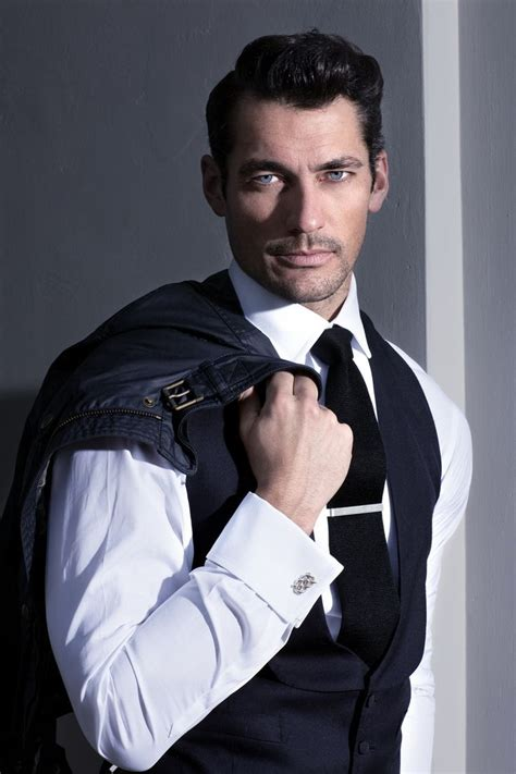 Clubmaster Ban 3586 by 1383 Best Images About David Gandy On