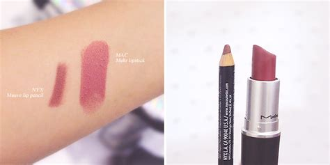 what color lipstick does jenner wear of all you see mac mehr lipstick quot jenner