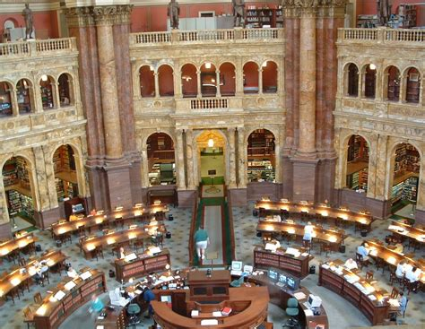 library of congress reading ls curious cat travel destinations blog