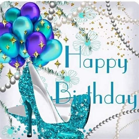 Happy Birthday To Me The Budget Fashionista by Best 25 Happy Birthday Ideas On