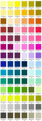 what are pms colors intermediate design 2015 pantone color matching pms