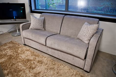 Sofa Beds In Stock Sofa Beds For Delivery Get Your Sofa Bed Now Furl