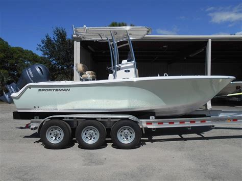 boats for sale naples fl naples new and used boats for sale
