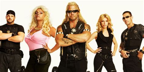 the bounty cast where are the cast of the bounty today