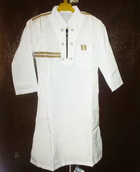 Jual Baju jual baju gamis untuk pria hiphopeducation us
