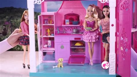 at t dollhouse commercial commercial dreamhouse 2013 2014