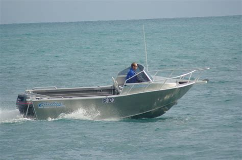 runabout boat reviews coraline 600 runabout boat reviews boats online