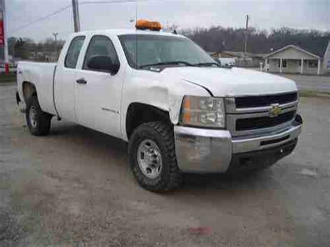 service manual how cars run 1996 chevrolet 2500 electronic valve timing 1996 chevy silverado service manual how cars run 1998 chevrolet 2500 transmission control buy used 1995 chevy