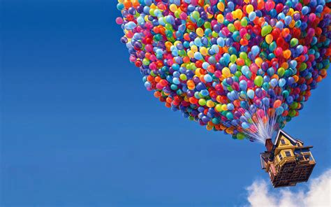 disney printable up house with balloons up house mobile craft me happy up house mobile