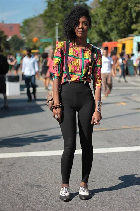 17 best ideas about afro fashion on afro
