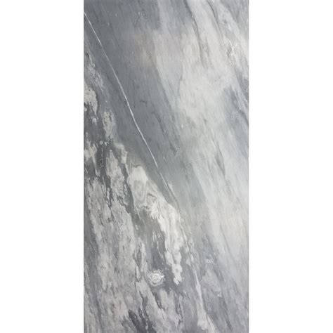 honed marble bardiglio honed marble tiles marble ceramic corp