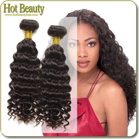 ali express hair weave aliexpress hair black hair curly weave 4 bundles of virgin