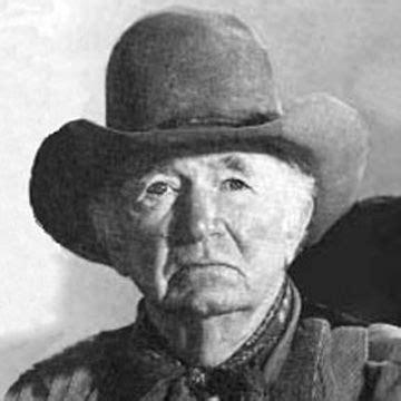 Cowboy Film Names | will sonnet walter brennan western stars pinterest