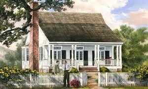 Home Decor Wilmington Nc by William E Poole Designs Cajun Cottage