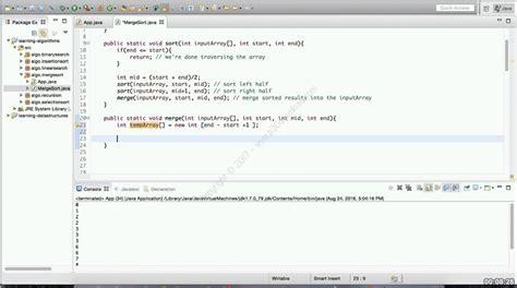 tutorial java data structures udemy practical data structures algorithms in java hw