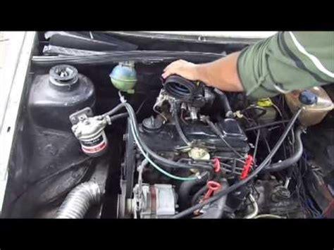 lada a bulbo opci 243 n para poner filtro de alto flujo en bocar
