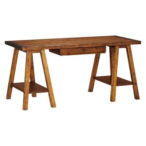sawhorse desk welcome new post has been published on kalkunta