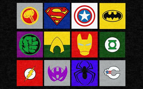 Marvel And Justice League Superheros Rug Rug Rats Rugs Dc