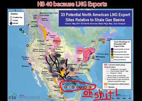 fracking map texas hb 40 because lng exports texas s bluedaze