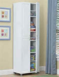 White Pantry Cupboard Pantry Cabinet White Pantry Storage Cabinet With